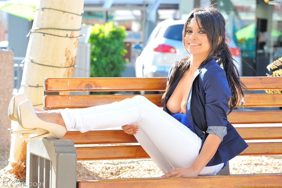 Udaipur Independent Escort Girl, Udaipur Call Girl, Udaipur Escorts Agency